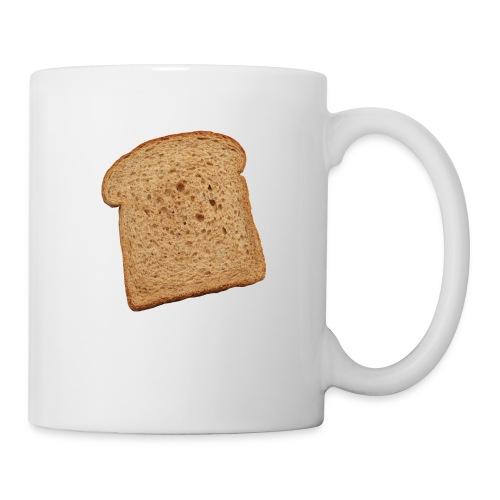 Bread - Coffee/Tea Mug