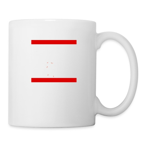 BERLIN - Coffee/Tea Mug