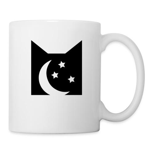 Moon Clan - Coffee/Tea Mug