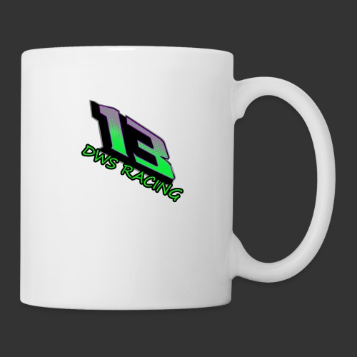 13 copy png - Coffee/Tea Mug