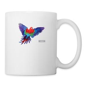 88F1A810 0FF6 4656 AA3A AC594BBB1867 - Coffee/Tea Mug