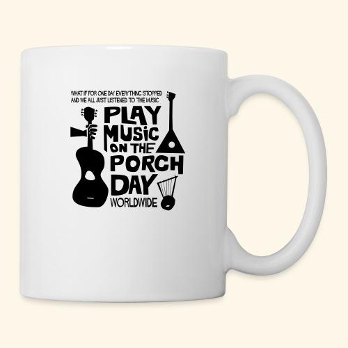 FINALPMOTPD_SHIRT1 - Coffee/Tea Mug
