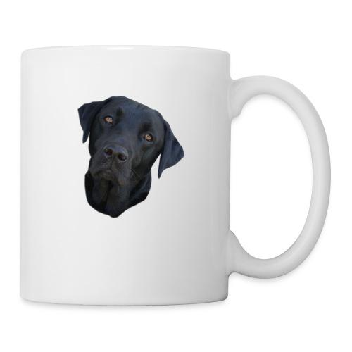 bentley2 - Coffee/Tea Mug