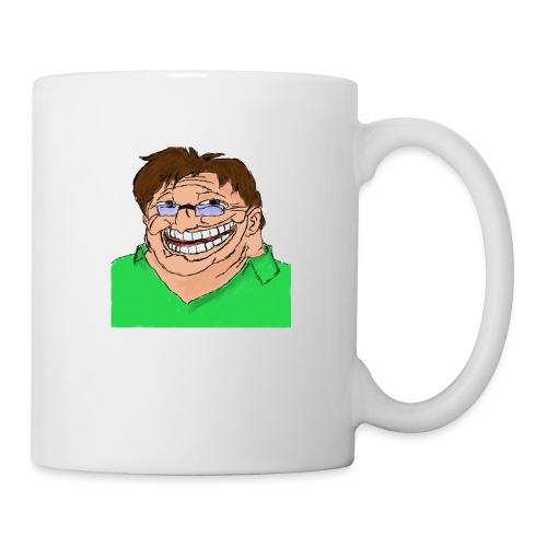 Gabe - Coffee/Tea Mug