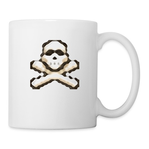 Wildy Shirt - Coffee/Tea Mug