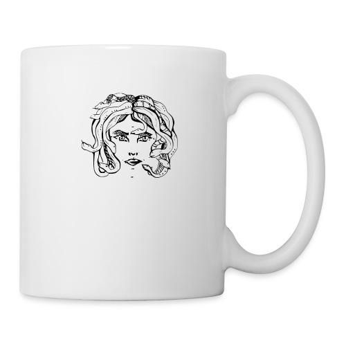 The Bite - Coffee/Tea Mug