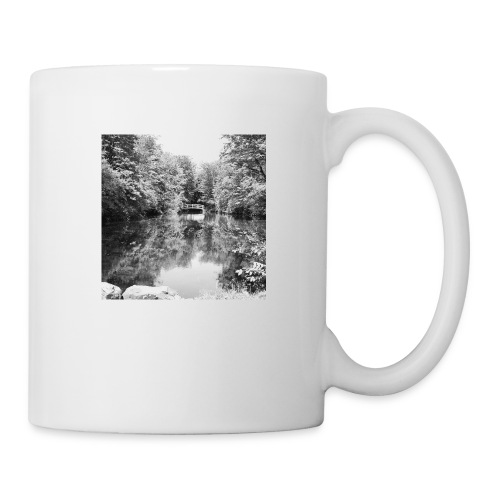 Lone - Coffee/Tea Mug