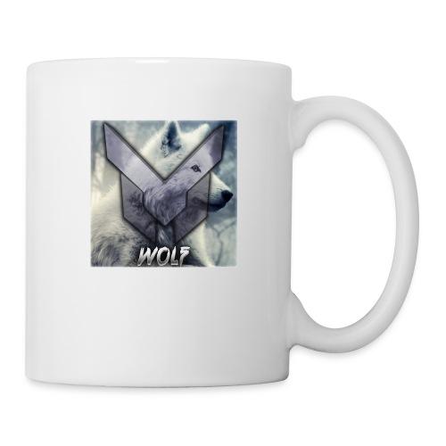 -1FFEC6A17D120193E9C5D22BA84052CB1CDDE4DFDAEAFAAEB - Coffee/Tea Mug