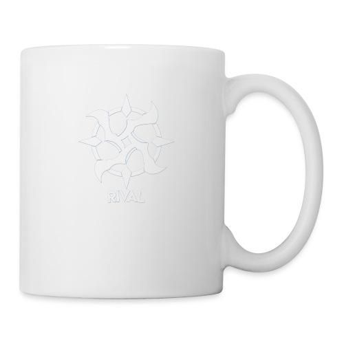 Rival - Coffee/Tea Mug