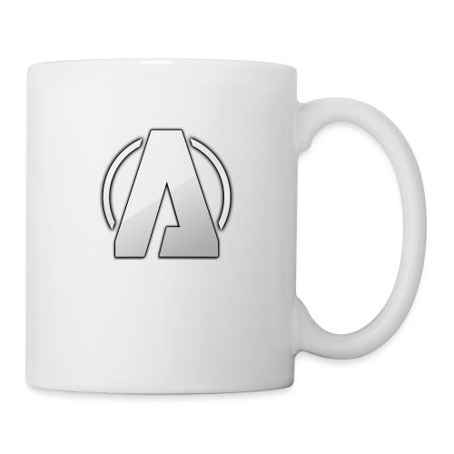 Aiden280zx ( Logo _ - Coffee/Tea Mug