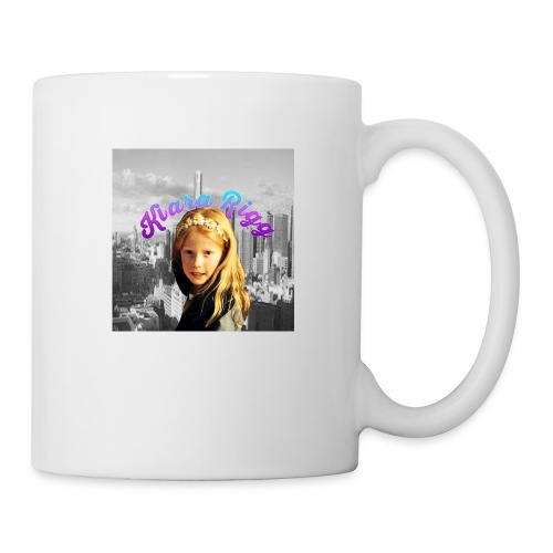 Kids Stuff - Coffee/Tea Mug