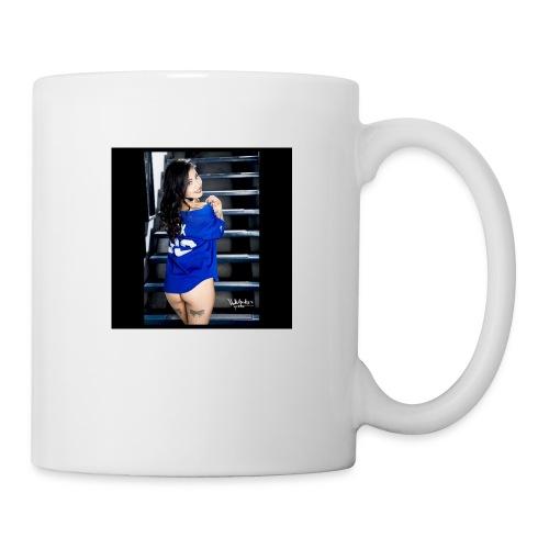 IMG_2395 - Coffee/Tea Mug