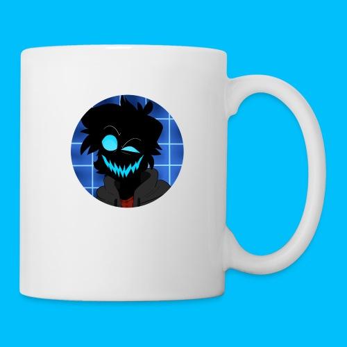 Maniacal Icon - Coffee/Tea Mug