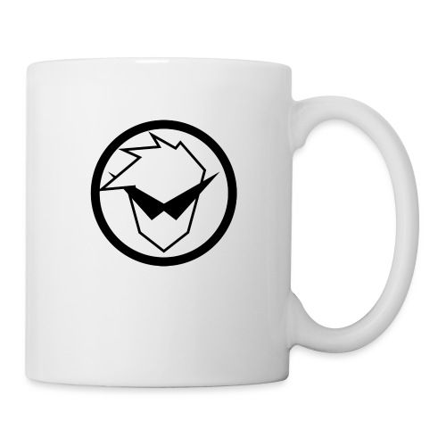 FaryazGaming Logo - Coffee/Tea Mug