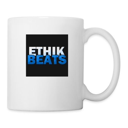 Ethik Beats - Coffee/Tea Mug