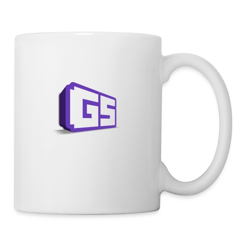 General Splayzo - Coffee/Tea Mug