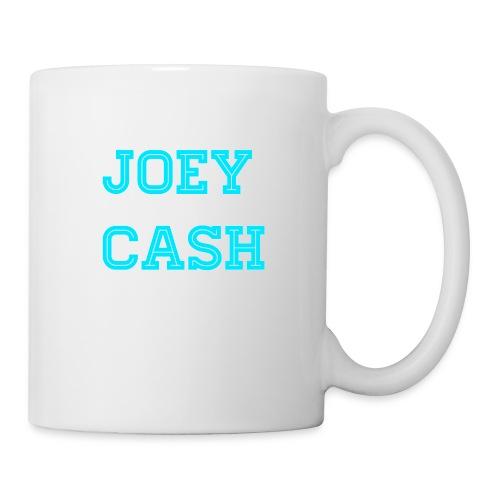 IMG_0473 - Coffee/Tea Mug