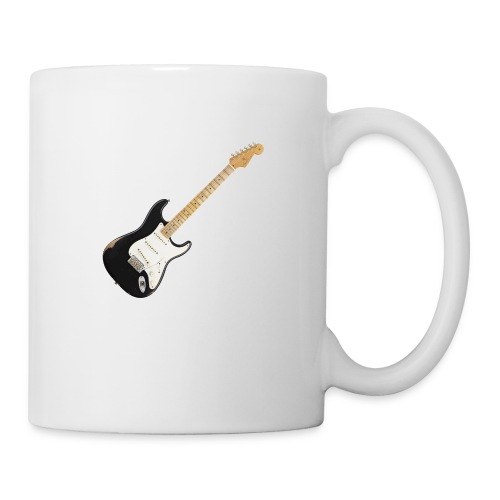 Vintage Axe - Coffee/Tea Mug