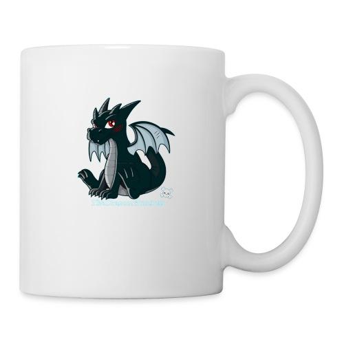 TDH Logo - Coffee/Tea Mug