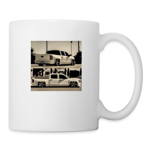 IMG_0389 - Coffee/Tea Mug