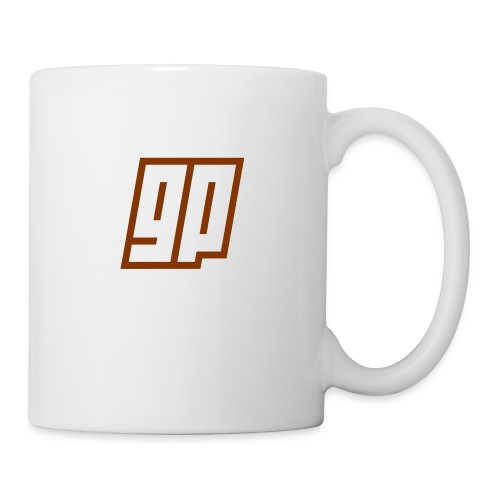 cases - Coffee/Tea Mug