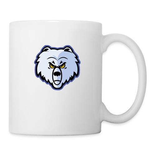 Languid Gaming! - Coffee/Tea Mug