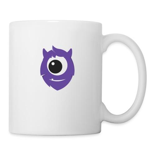 Paul - Coffee/Tea Mug