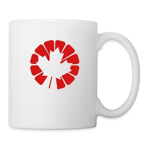 Canada 150 Edition - Coffee/Tea Mug