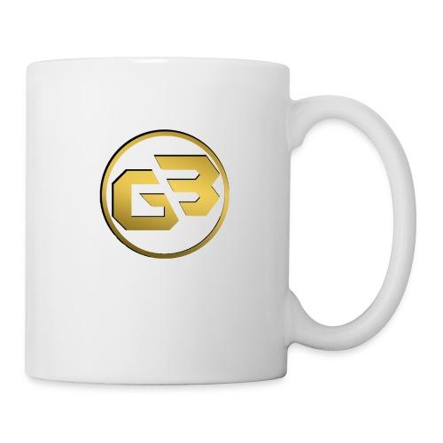 Premium Design - Coffee/Tea Mug