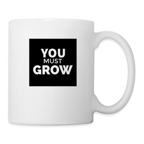 IMG_4120 - Coffee/Tea Mug