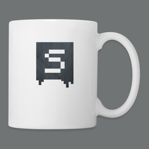 Isivisi Logo - Coffee/Tea Mug