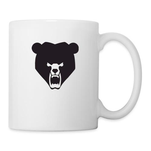 BeartheMLGpro Logo Collection - Coffee/Tea Mug
