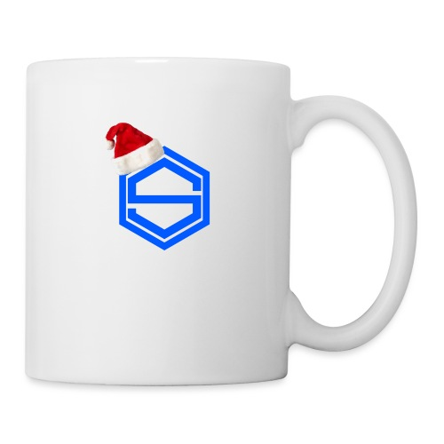 gggg - Coffee/Tea Mug