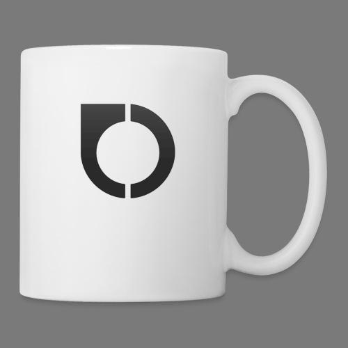 Born Plus - Coffee/Tea Mug