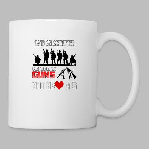 Funny! - Coffee/Tea Mug