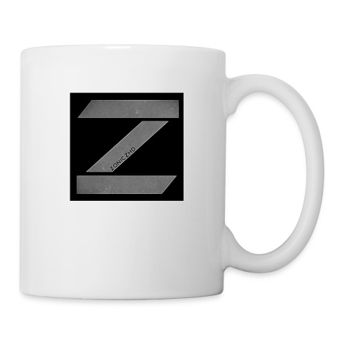 zoniczhd - Coffee/Tea Mug