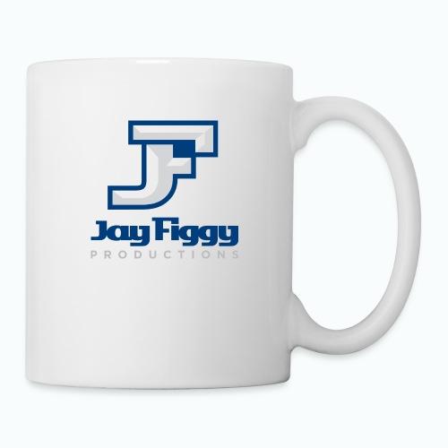 JayFiggyProductions - Coffee/Tea Mug