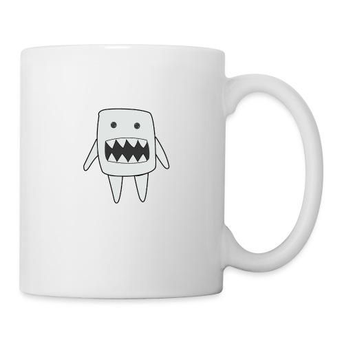 doodle_yeah - Coffee/Tea Mug