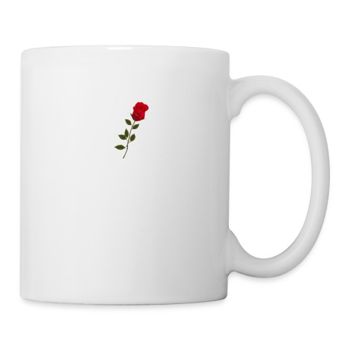 ConceptTURKEY - Coffee/Tea Mug