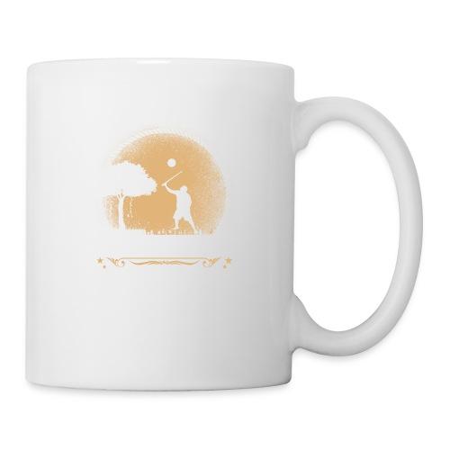 Free_spirit - Coffee/Tea Mug