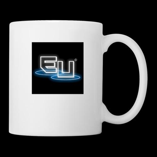 Ethereal Universe - Coffee/Tea Mug