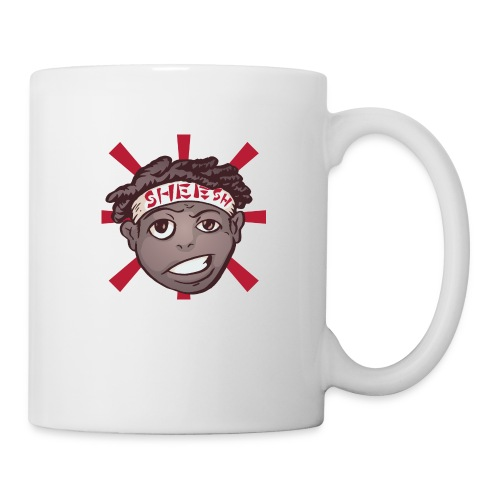 Sheesh Gang - Coffee/Tea Mug