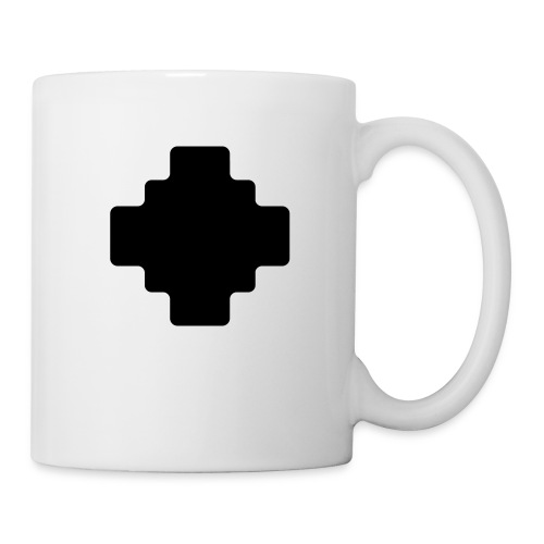 Shaman symbol - Coffee/Tea Mug