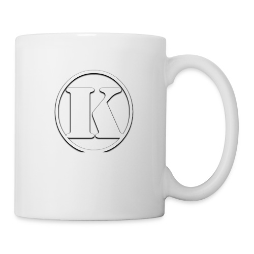 kakool - Coffee/Tea Mug