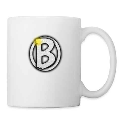 Braydons Merch - Coffee/Tea Mug