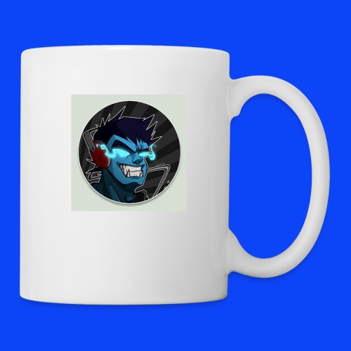 gamer clothes - Coffee/Tea Mug