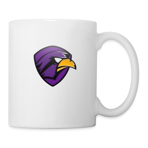 Towi - Coffee/Tea Mug