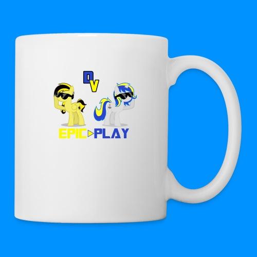 -eJwFwdsNgCAMAMBdGIBKGx66DQGCJmoJrV_G3b17zTNPs5ldd - Coffee/Tea Mug
