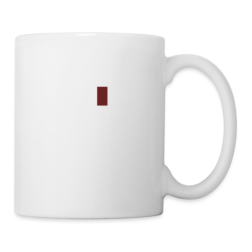 meta - Coffee/Tea Mug