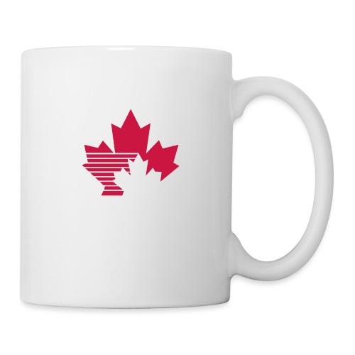 Canada Amazing Design **LIMITED EDITION** - Coffee/Tea Mug